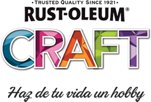 Craft & Hobby