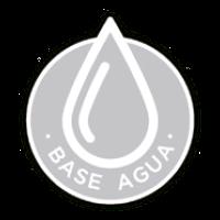 Base agua