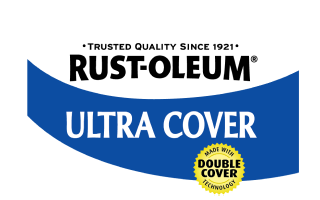 Ultra Cover