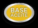 Base Aceite