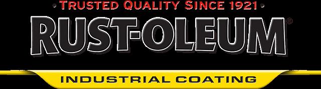 Rust Oleum Industrial Coatings